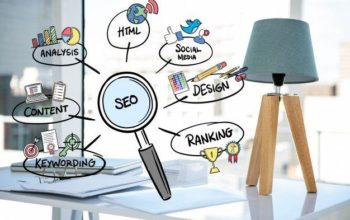 Three Key Benefits of Search Engine Optimization for Small Businesses