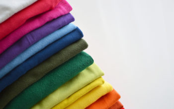 Everything you Need to Know about Natural Fabrics