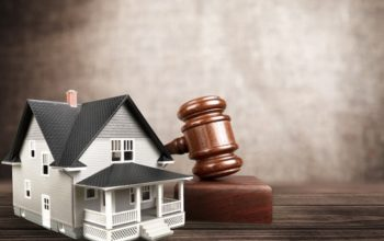 Reuven Gradon: Lawyers Play Important Role In Real Estate Acquisitions